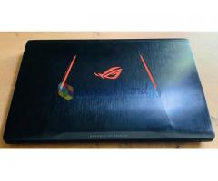 ASUS ROG for Sale