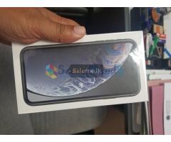 APPLE XR 64 GB (GENUINE)