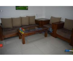 Furniture - Second hand Furniture, used tables,sofa,chair
