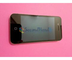 iPhone 4s original